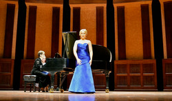 Recital (Columbus, OH)