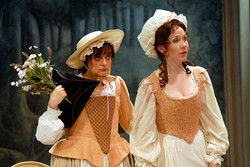 Le Nozze di Figaro (Mozart)