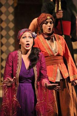 L'italiana in Algeri (Rossini)