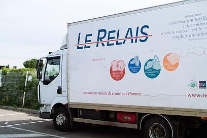Le_Relais_Est-Reportage_Couleur-0327.jpg