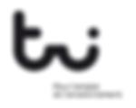 Logo Assocation Tri