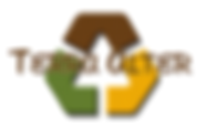 Logo Terra Alter
