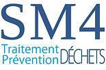 Logo SM4