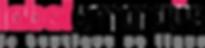 Logo Label Emmaüs