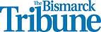 Bismarck Tribune.png