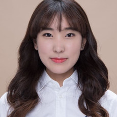 Seoyoung Choi received the KEF scholarship