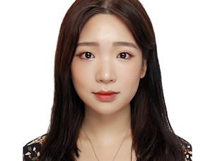 Eunjee Kim received the Best Poster Presentation Award at the 2020 KSMCB Conference