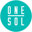 onesol_1200x1200-01.png