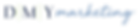 DMY_horizontal-01.png