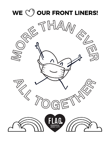 COLORPAGE_FLAG2-01.png