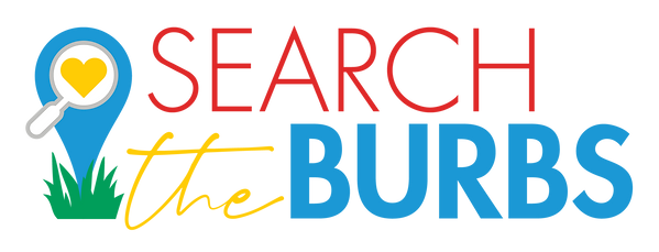 SearchtheBurbs_Logo-01.png