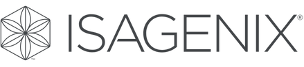 isagenix_logo_mark-png.png