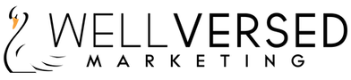 WVM_Logo-01.png