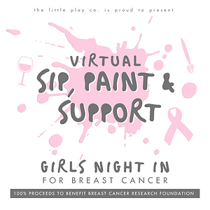 Virtual Sip Paint FF (2).png