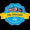 039820-GOP-BADGE-Ambassador_Badge[1] (1).png