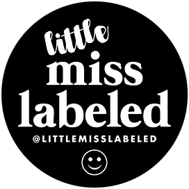 Little Miss Labeled Logo-01.png