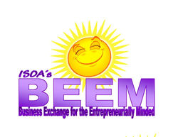 BEEM New_Logo_-_NEW_-_4.26.10[1].jpg