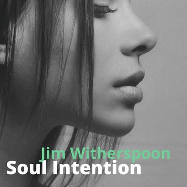 SOUL INTENTION_Jimcover.jpg