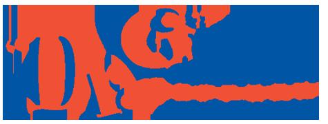 drgulland-logo