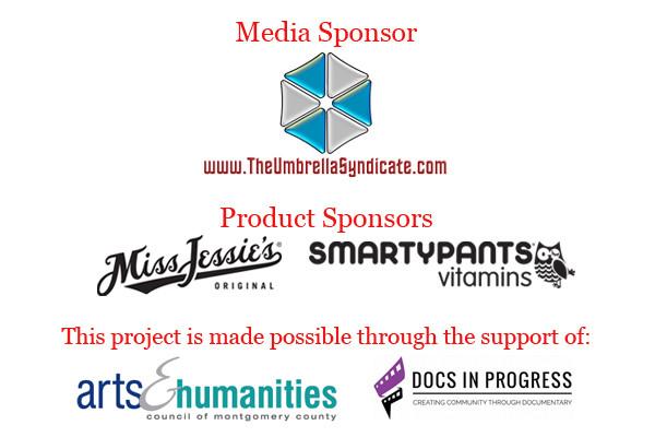 MTMH-launch-sponsors