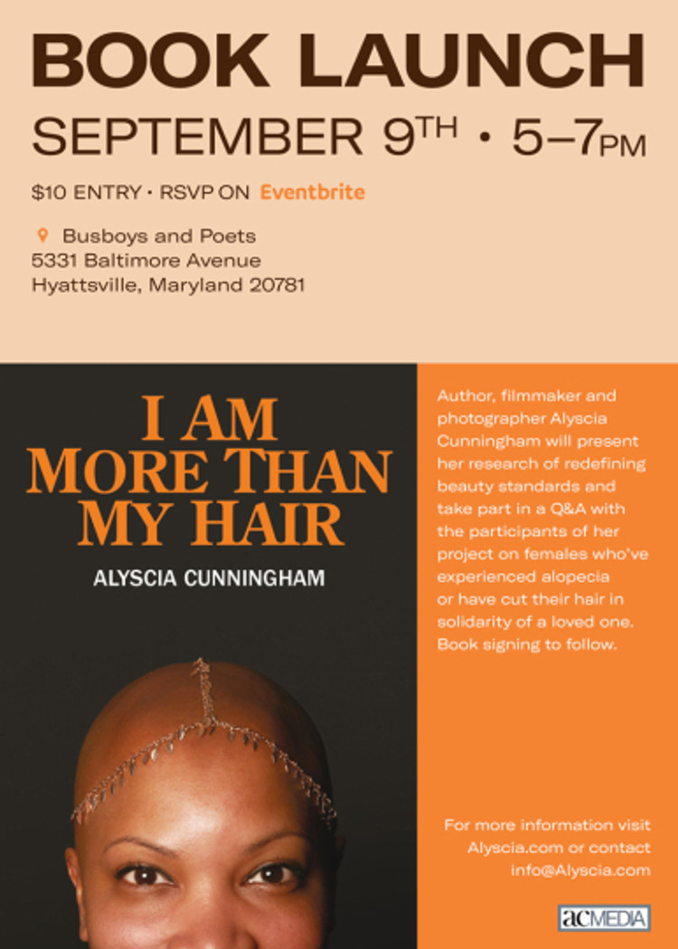 I-Am-More-Than-My-Hair-book-launch-smallres