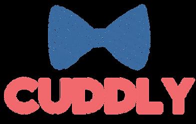 cuddly_logo (transparent).png