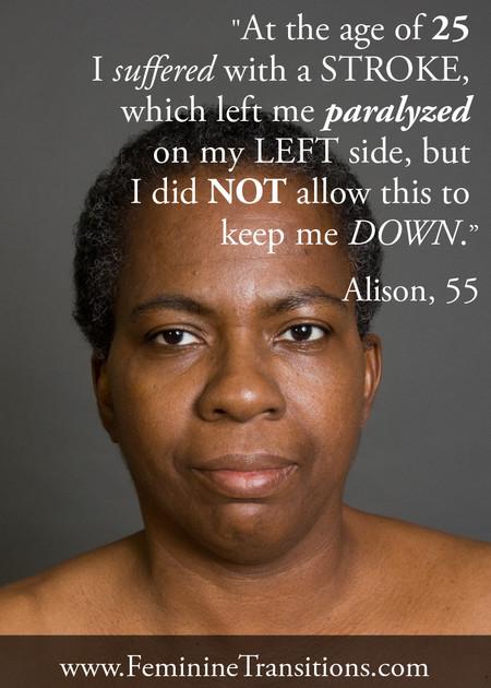 Alison-55.jpg