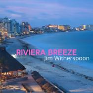 Riviera Breeze.png