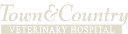 tcvet logo.png