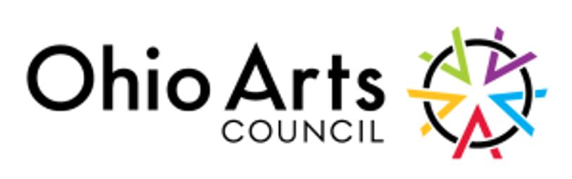 oac_full-color-rgb-logo