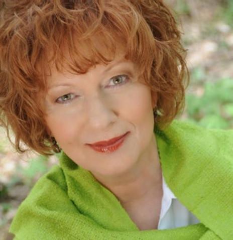 Image of Ann Quasman