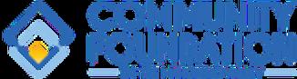 CF_logo_new_web1