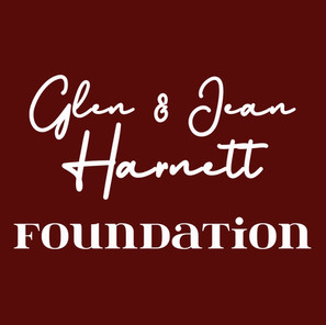 glen and jean.jpg