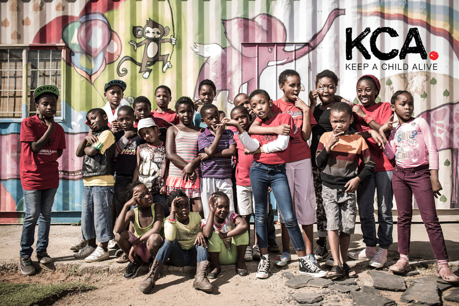 kca-2015-2-crop