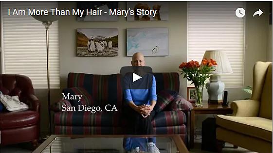 maryl-video-still-youtube