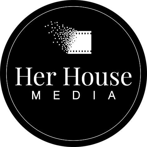 her-house-media_small.png
