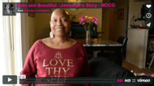 jameelah-videostill