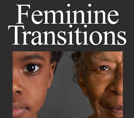 Feminine-Transitions-cover-revised.jpg