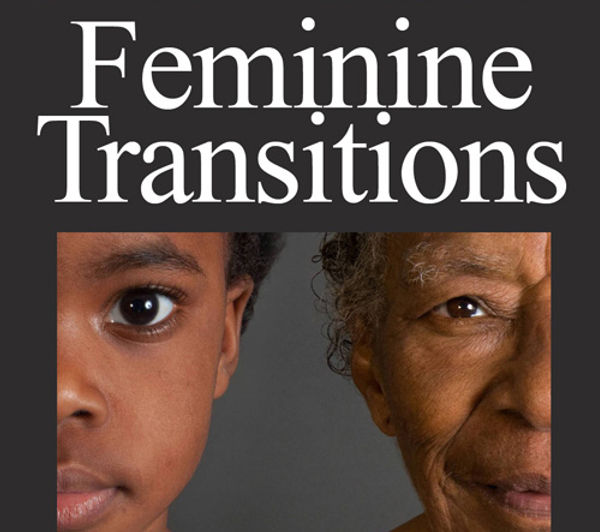 Feminine-Transitions-cover-revised.jpg