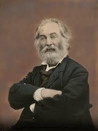 Whitman & Brass