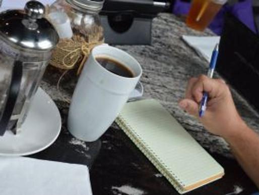 Elements of Scene Workshop