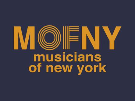 MOFNY sign.jpg