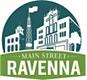 Carpool to Winter Writing Festival in Ravenna Saturday, February 22