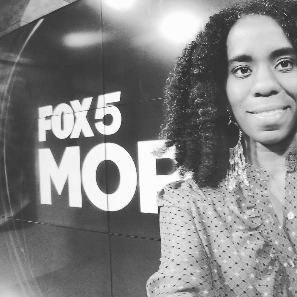 Alyscia-Cunningham-Fox5