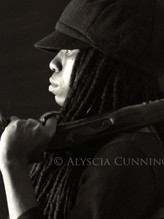 Alyscia-by-any-means.jpg