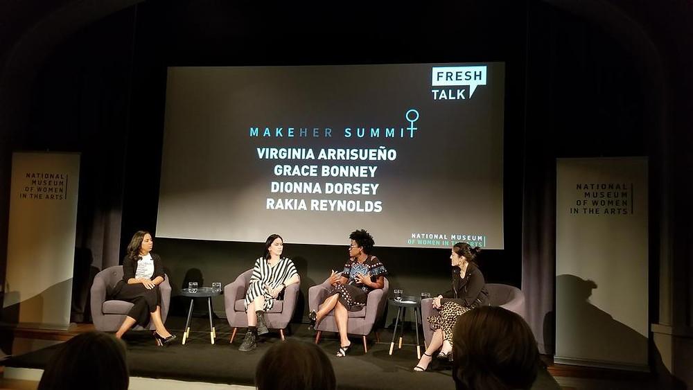MakeHer-Summit-Alyscia-Cunningham