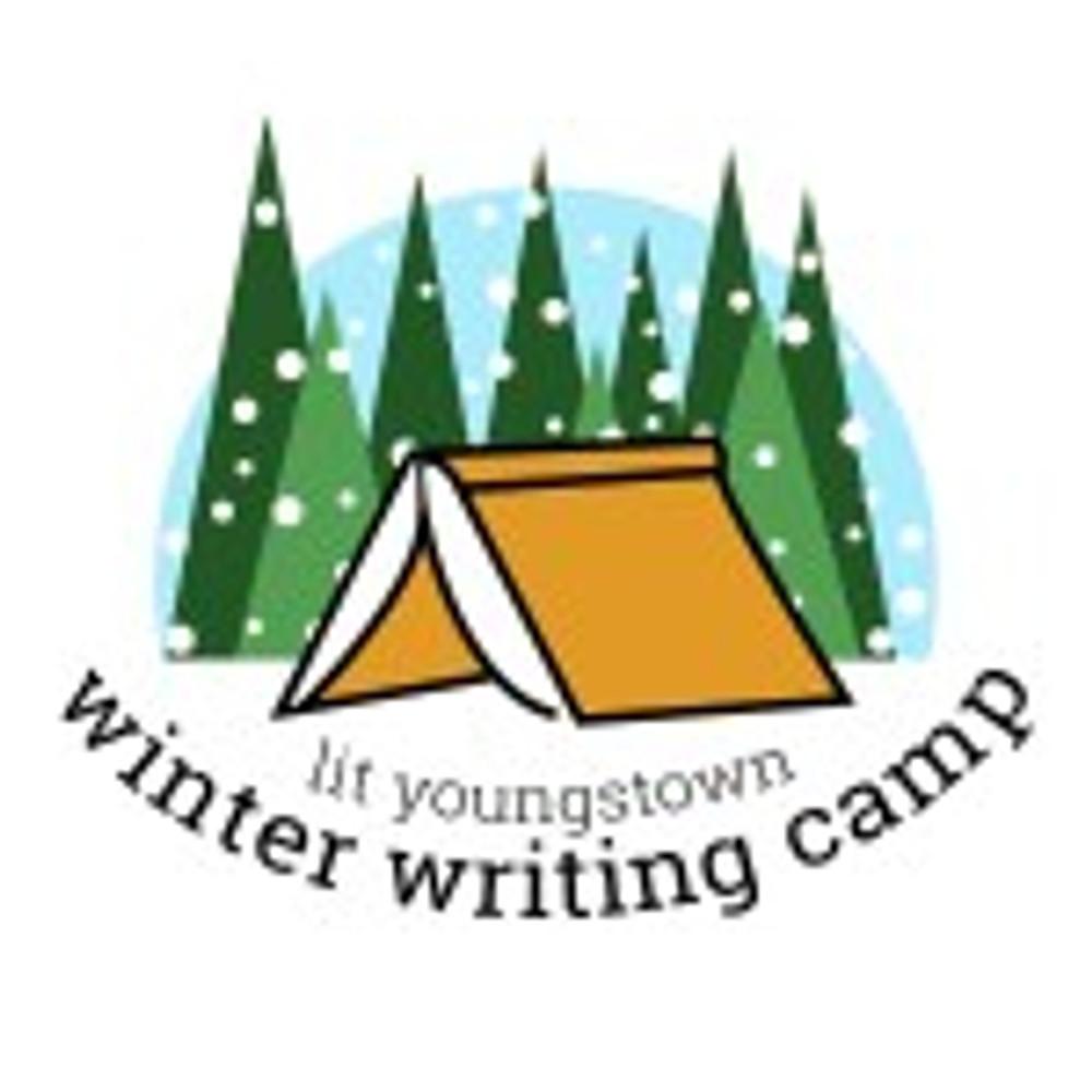 Winter Writing Camp Logo-1 (2)