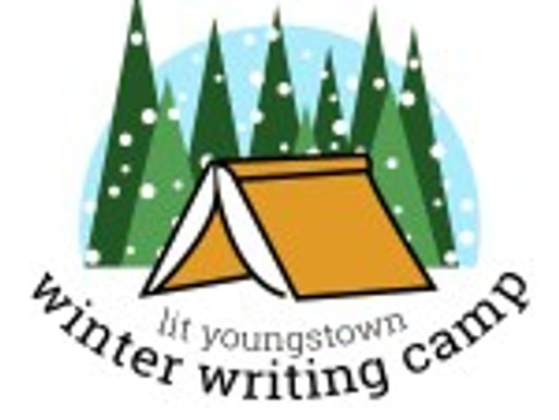 Call for Proposals for Winter Writing Camp