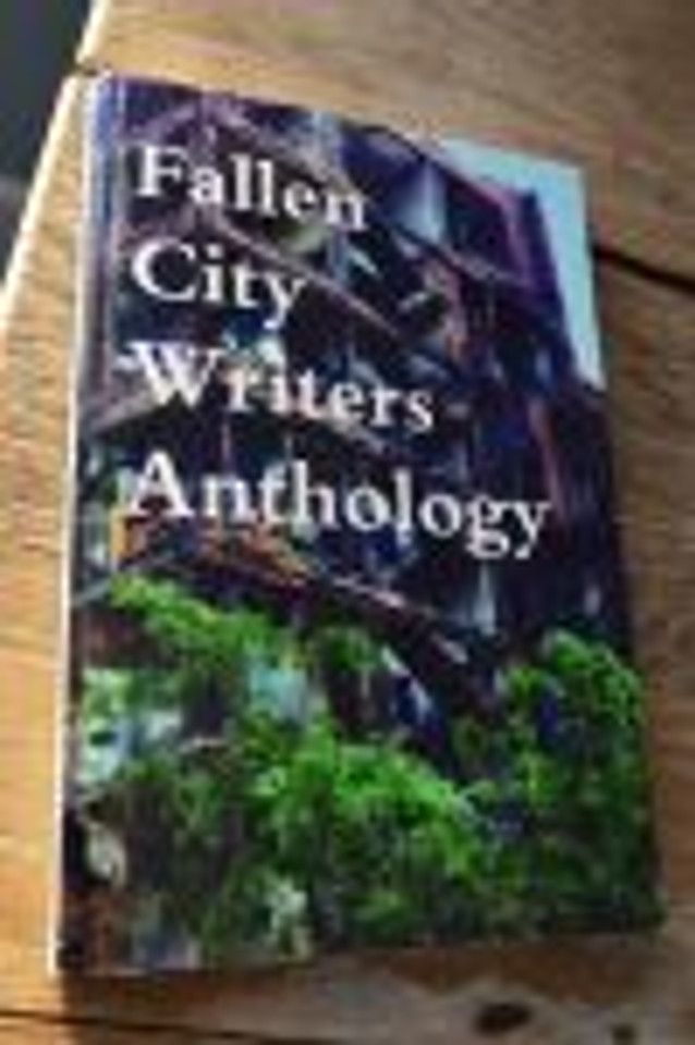 fallen-city