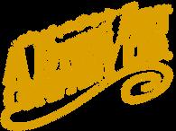 A Dying Art Co Ltd logo
